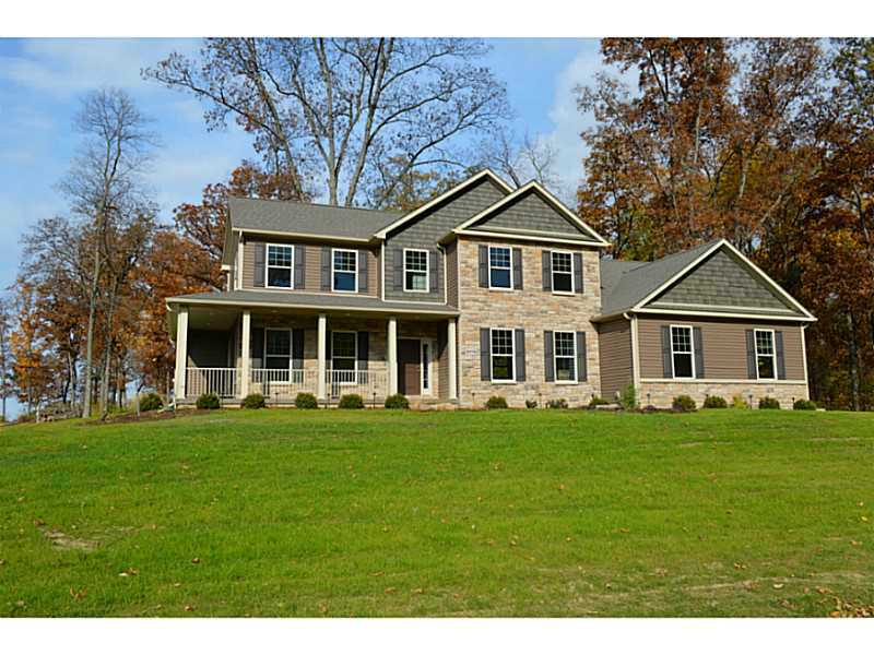 Real Estate for Sale, ListingId: 36685872, Fairborn,OH45324