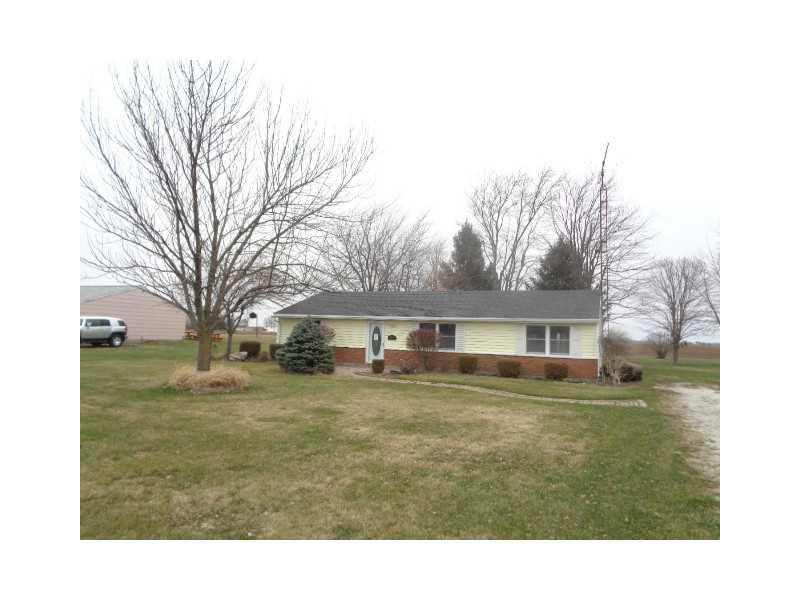 Real Estate for Sale, ListingId: 36698449, Union City,OH45390