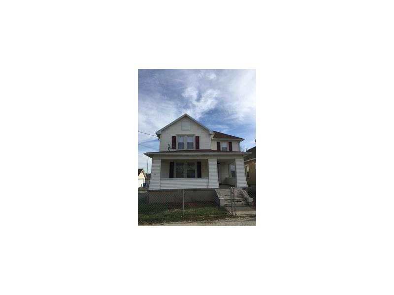 Photo of 514 GREENWALD Street  Dayton  OH