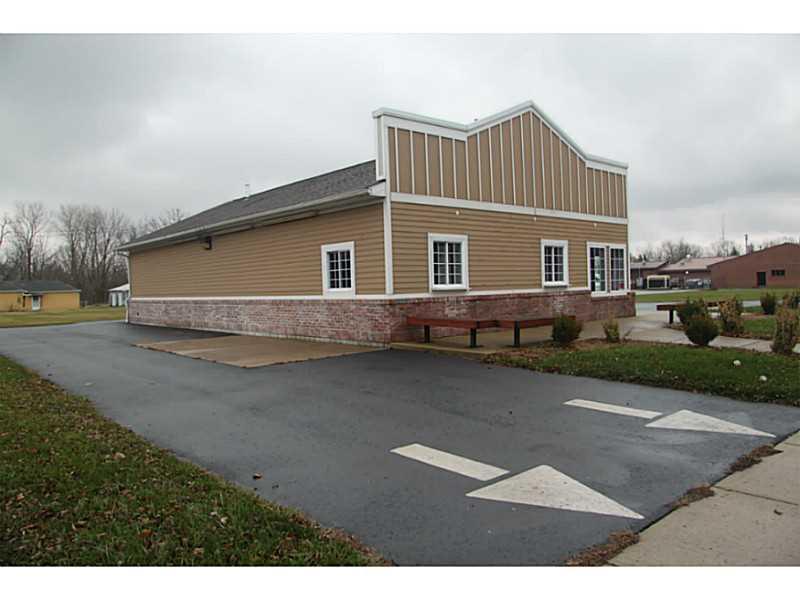 Real Estate for Sale, ListingId: 36802523, Kenton,OH43326