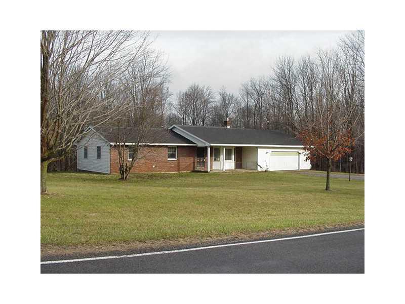 Real Estate for Sale, ListingId: 36802799, St Paris,OH43072