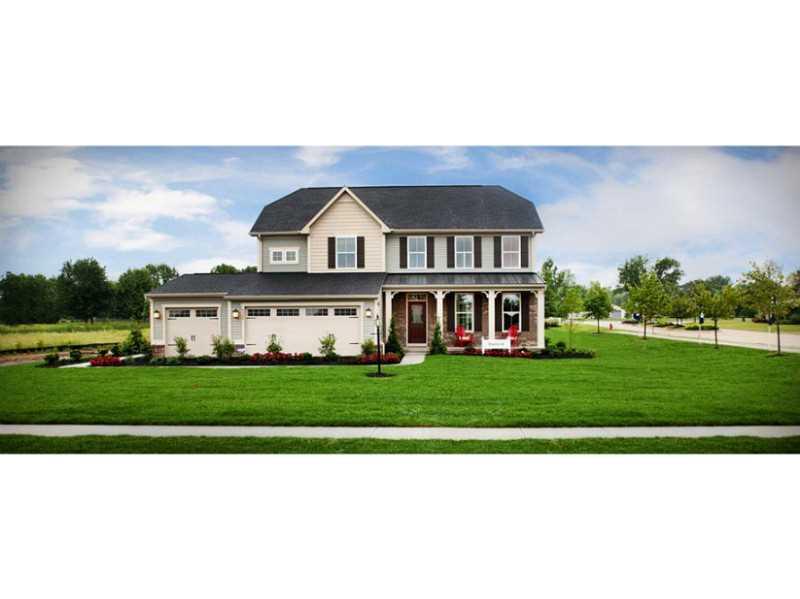 Real Estate for Sale, ListingId: 36897953, Beavercreek,OH45305