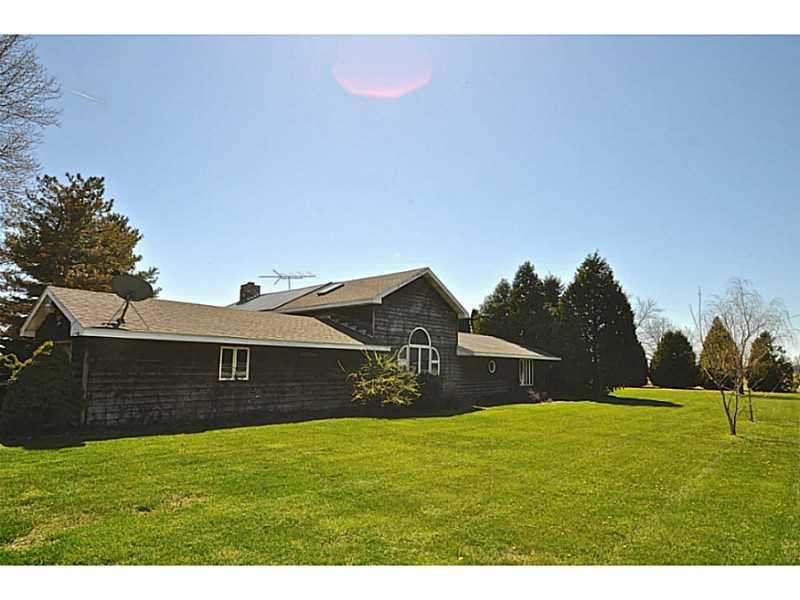 Real Estate for Sale, ListingId: 36897954, Greenville,OH45331