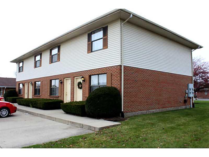 Real Estate for Sale, ListingId: 36970654, Covington,OH45318