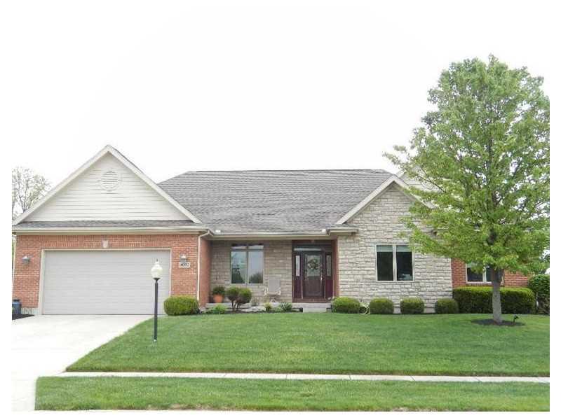 Real Estate for Sale, ListingId: 37058608, Piqua,OH45356