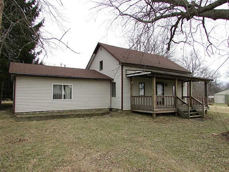 Real Estate for Sale, ListingId: 37080806, Cable,OH43009