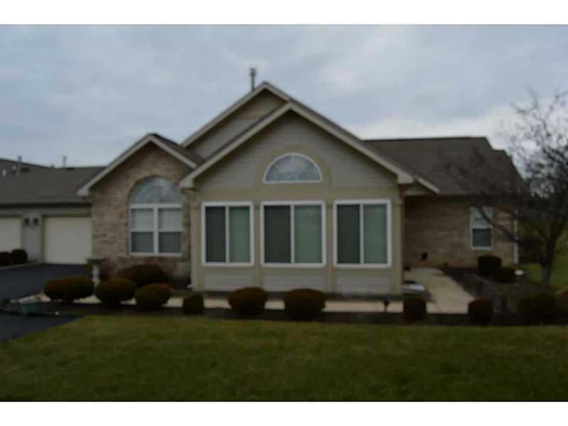 Real Estate for Sale, ListingId: 37108466, Enon,OH45323