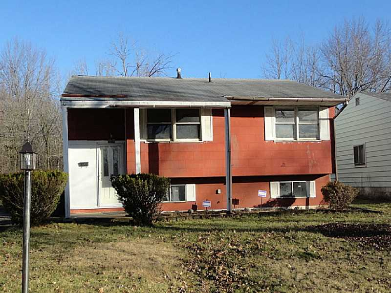 Photo of 1347 ESSEX  LIMA  OH