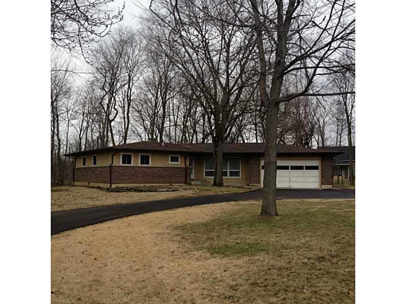 Real Estate for Sale, ListingId: 37154331, New Bremen,OH45869