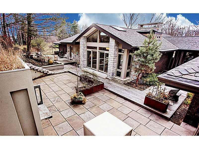 Real Estate for Sale, ListingId: 37166560, Tiffin,OH44883
