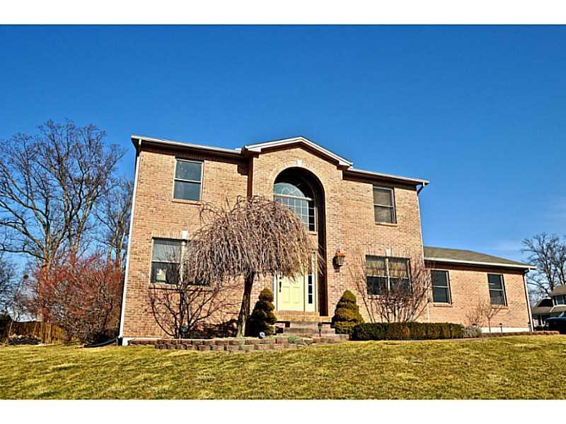 Real Estate for Sale, ListingId: 37219448, Greenville,OH45331