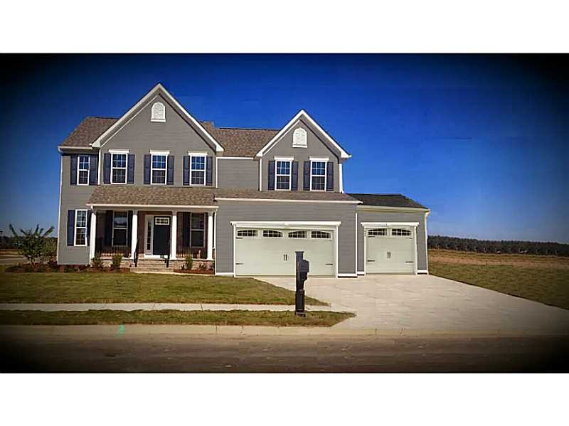 Real Estate for Sale, ListingId: 37232617, Beavercreek,OH45305
