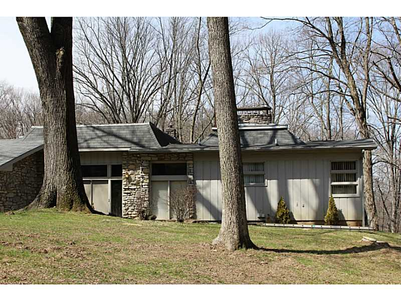 Image of Residential for Sale near New Paris, Ohio, in Preble county: 2.50 acres