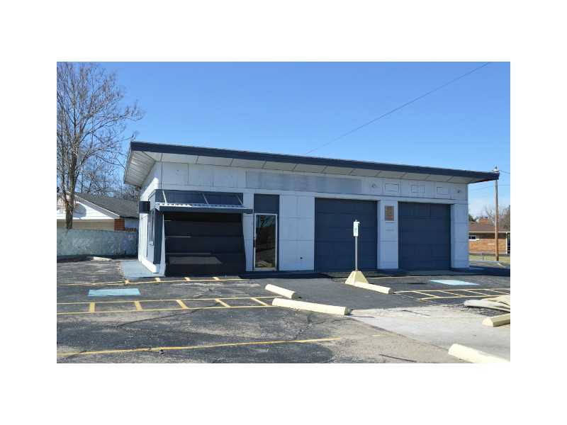 10872 Lower Valley Pike, Medway, OH 45341