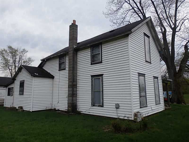 Photo of 995 DYE MILL  Troy  OH