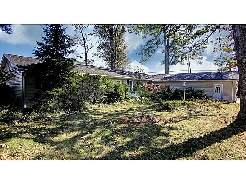 Photo of 6470 SPENCERVILLE  Lima  OH