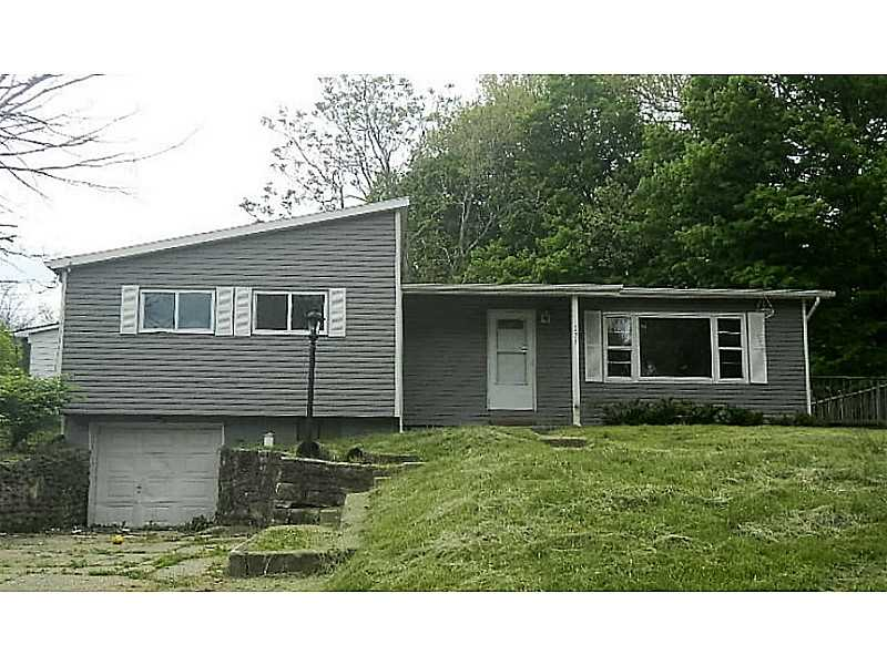 Photo of 231 HEDGE DR  Springfield  OH