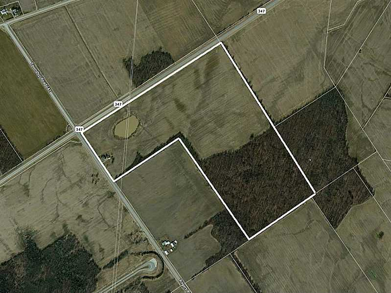 Photo of 1781 TWP ROAD 143  Raymond  OH