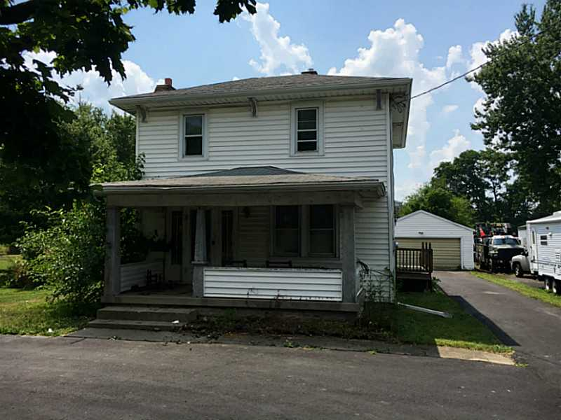 Photo of 171 ENON  New Carlisle  OH