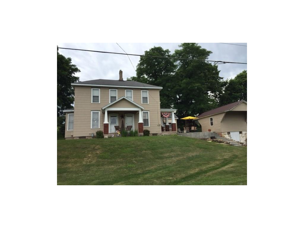 Photo of 4555 UPPER VALLEY PIKE  Springfield  OH