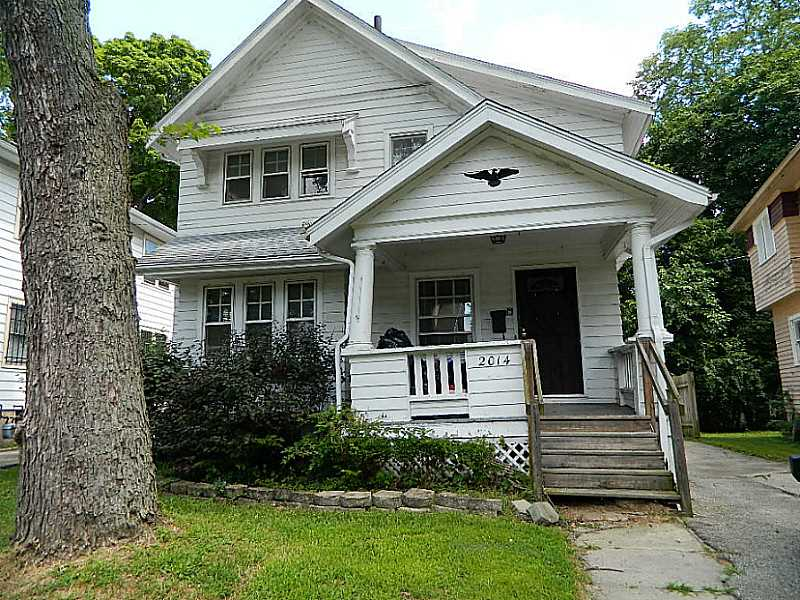 Photo of 2014 EASTVIEW AVE  Dayton  OH