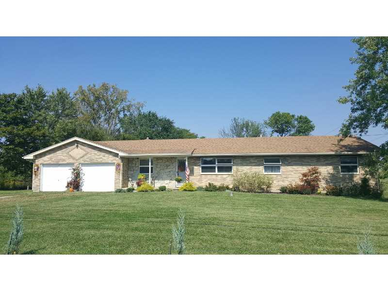 Photo of 4705 NATIONAL  Clayton  OH