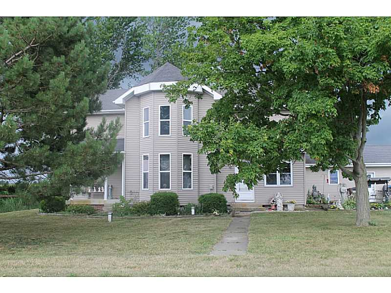 Photo of 10034 WOLF  Versailles  OH