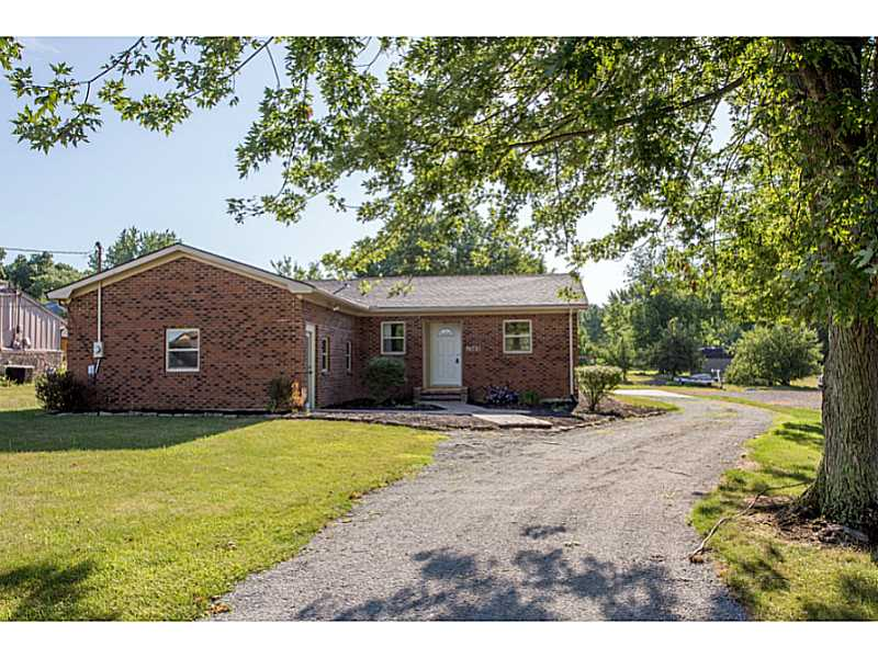 Photo of 1545 East CHOCTAW DRIVE  London  OH