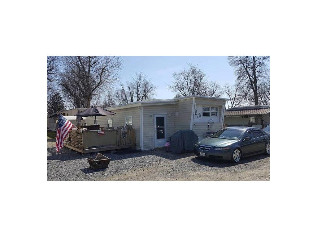Photo of 8312 S R 366  30  Russells Point  OH
