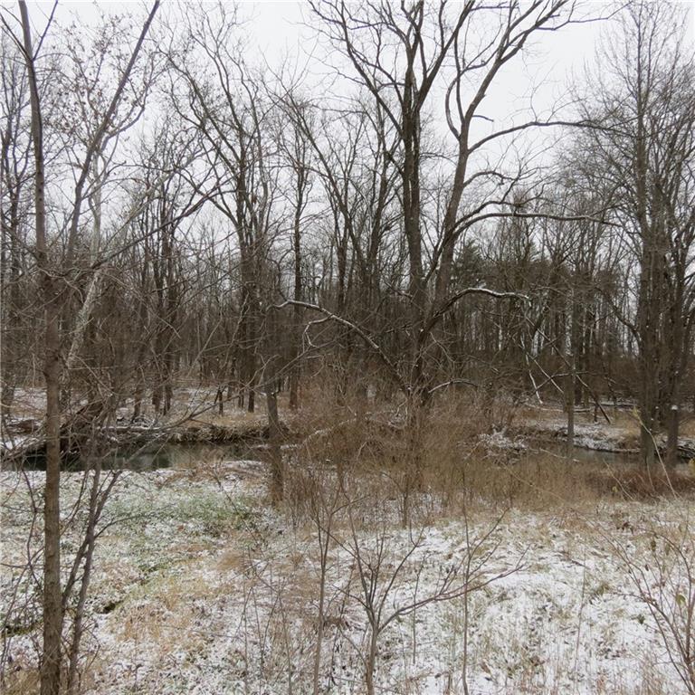 2920 Leatherwood Creek Sidney, OH 45365