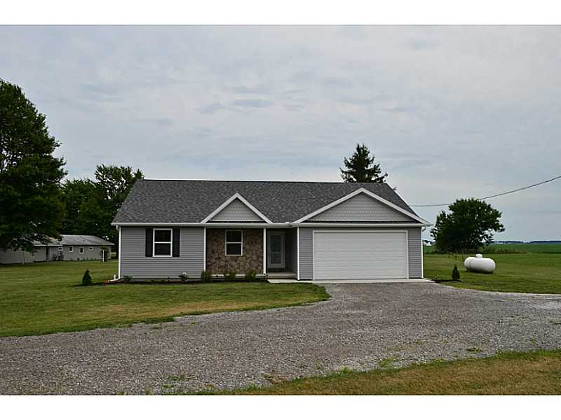 Photo of 29988 STATE ROUTE 67  WAYNESFIELD  OH