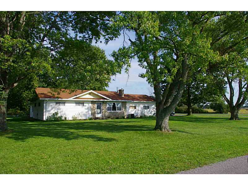 Rent To Own Homes Celina Ohio
