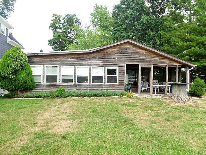 Photo of 8957 SHADY Lane  Belle Center  OH