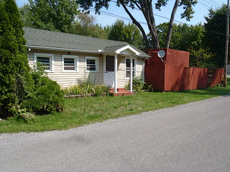 Photo of 13779 EAGLE PATH  Lakeview  OH