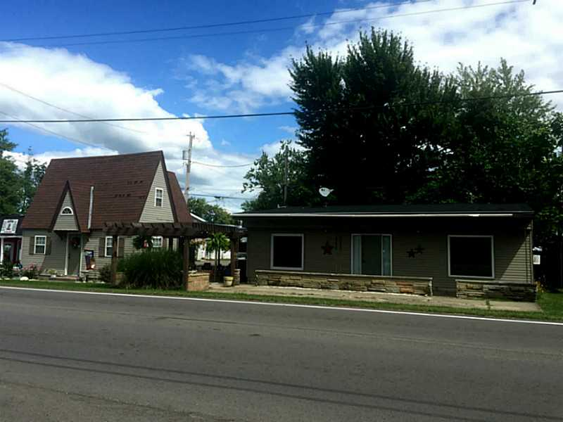 232 W Main St, Russells Point, OH 43348