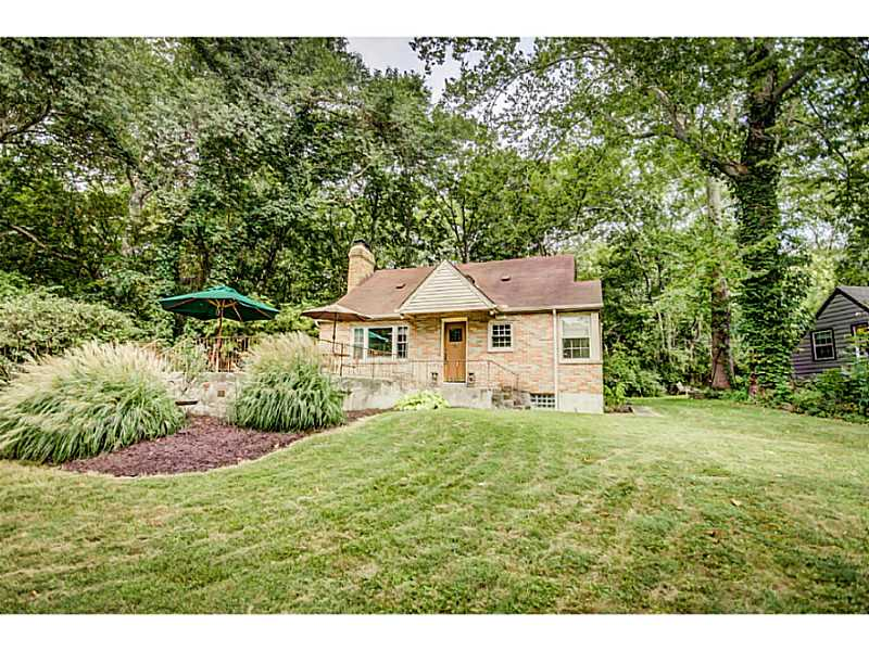 Photo of 200 AULLWOOD RD  Dayton  OH