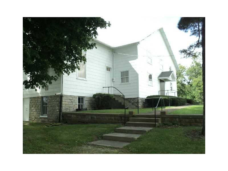 Photo of 1449 W ST RT 571  Union City  OH