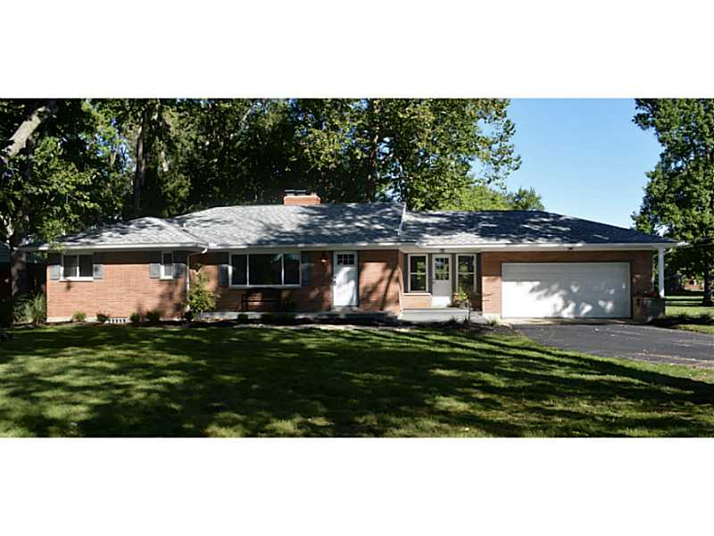 Photo of 6470 COUNTRY ESTATES  Tipp City  OH
