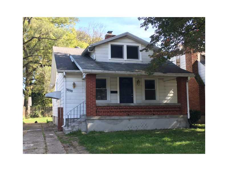 Photo of 3950 OLD RIVERSIDE  Dayton  OH