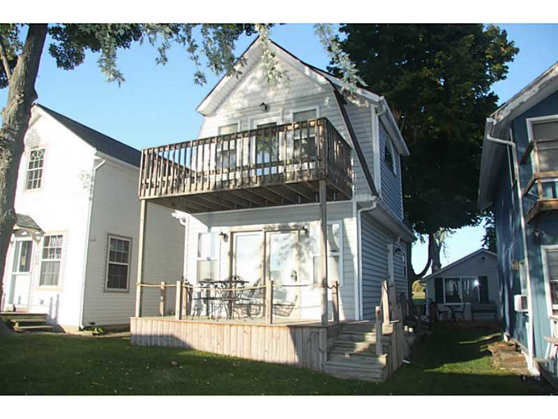 Photo of 9174 BREEZY WAY DRIVE 19  Belle Center  OH