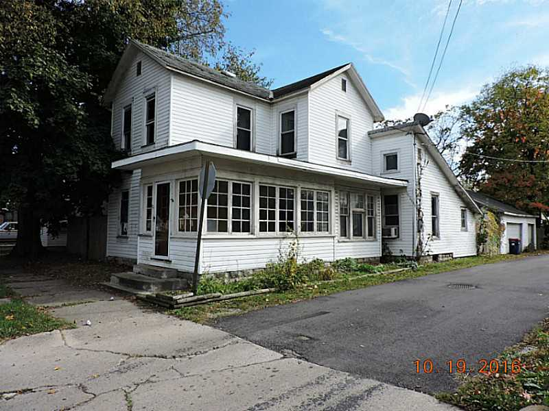 Photo of 311 E GREENE Street  Piqua  OH