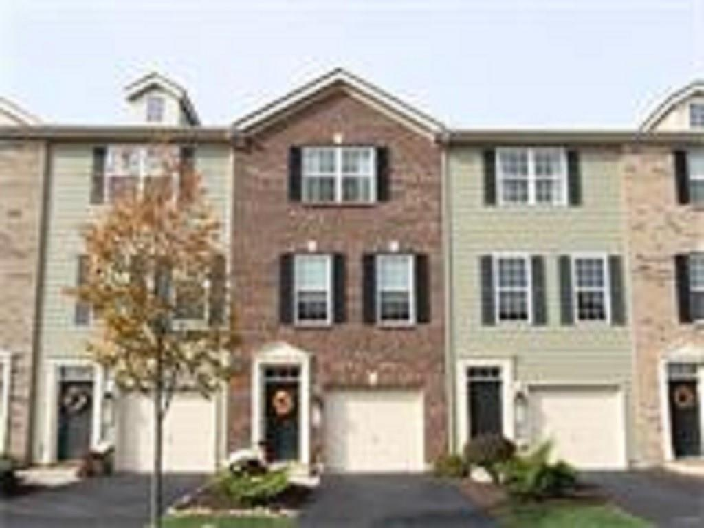 Photo of 9536 TAHOE  Centerville  OH