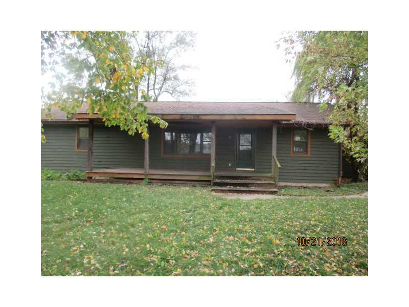 Photo of 8944 S R 703  Celina  OH