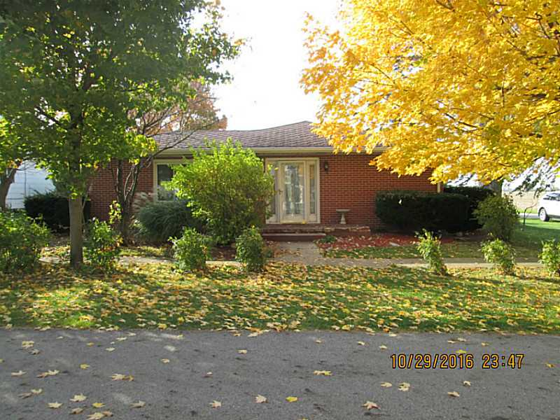 Photo of 11105 ARCHER  Rosewood  OH