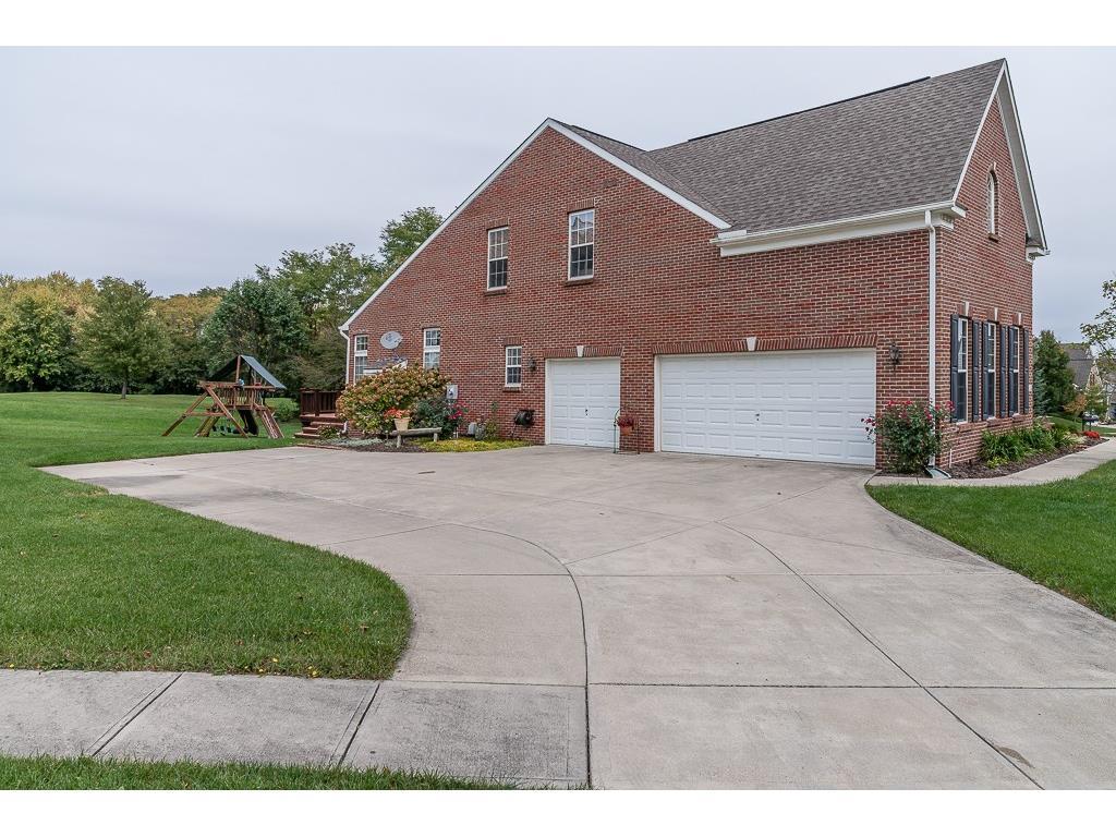 Photo of 2626 Wyndham Drive  Beavercreek  OH