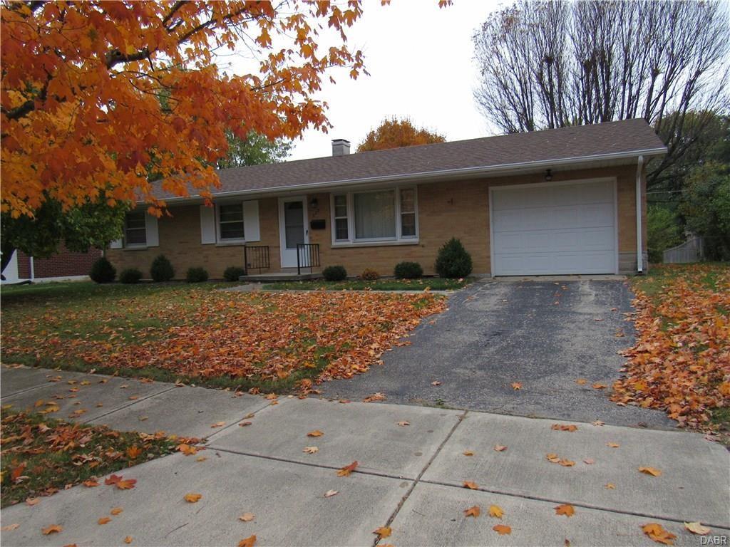 Photo of 222 Villa  Brookville  OH