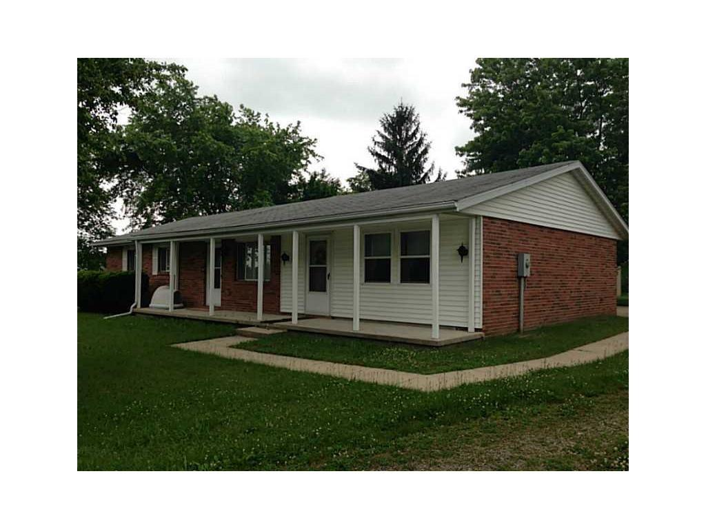 Photo of 3140 Chatfield Road  Cable  OH