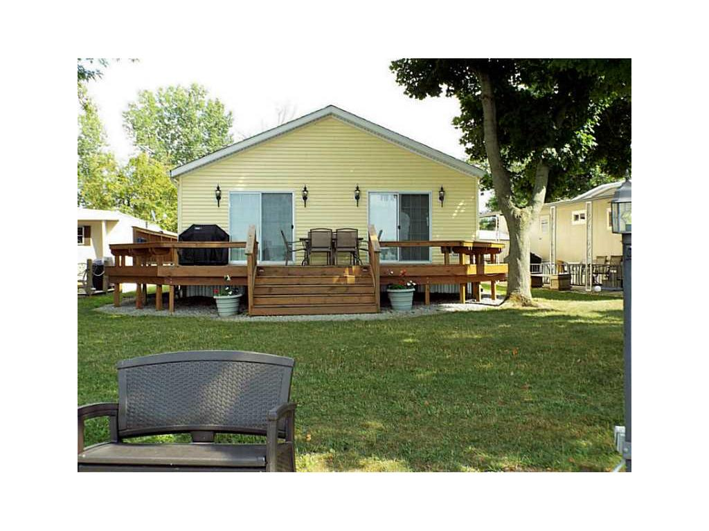 Photo of 8651 STATE ROUTE 368 UNIT 25B  Huntsville  OH