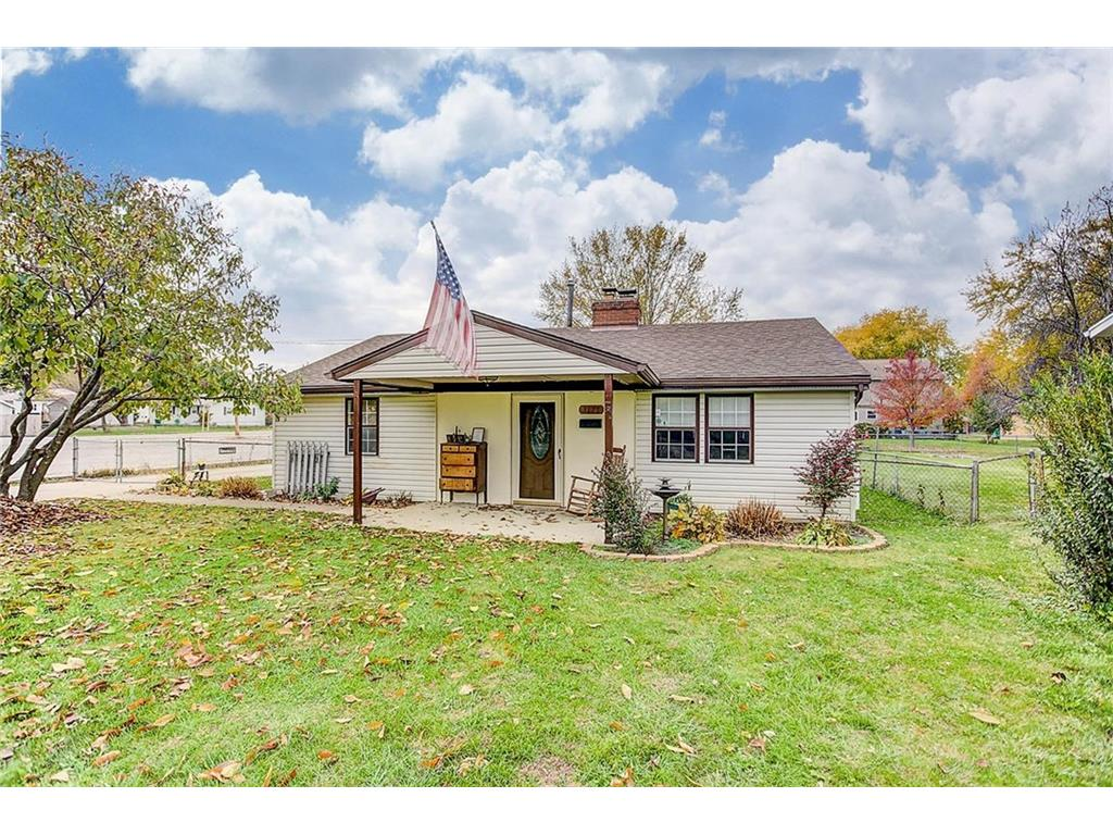 Photo of 3177 Valleywood  Kettering  OH