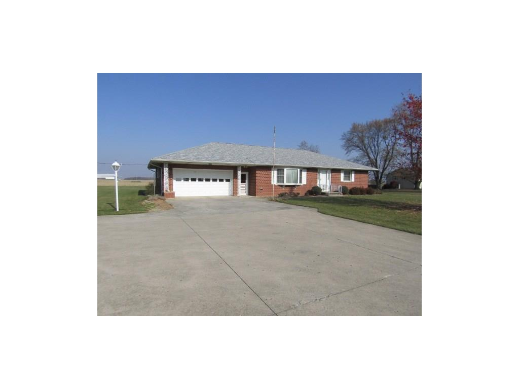 05193 County Road 33A, Saint Marys, OH 45885